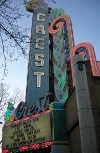 crest-1
