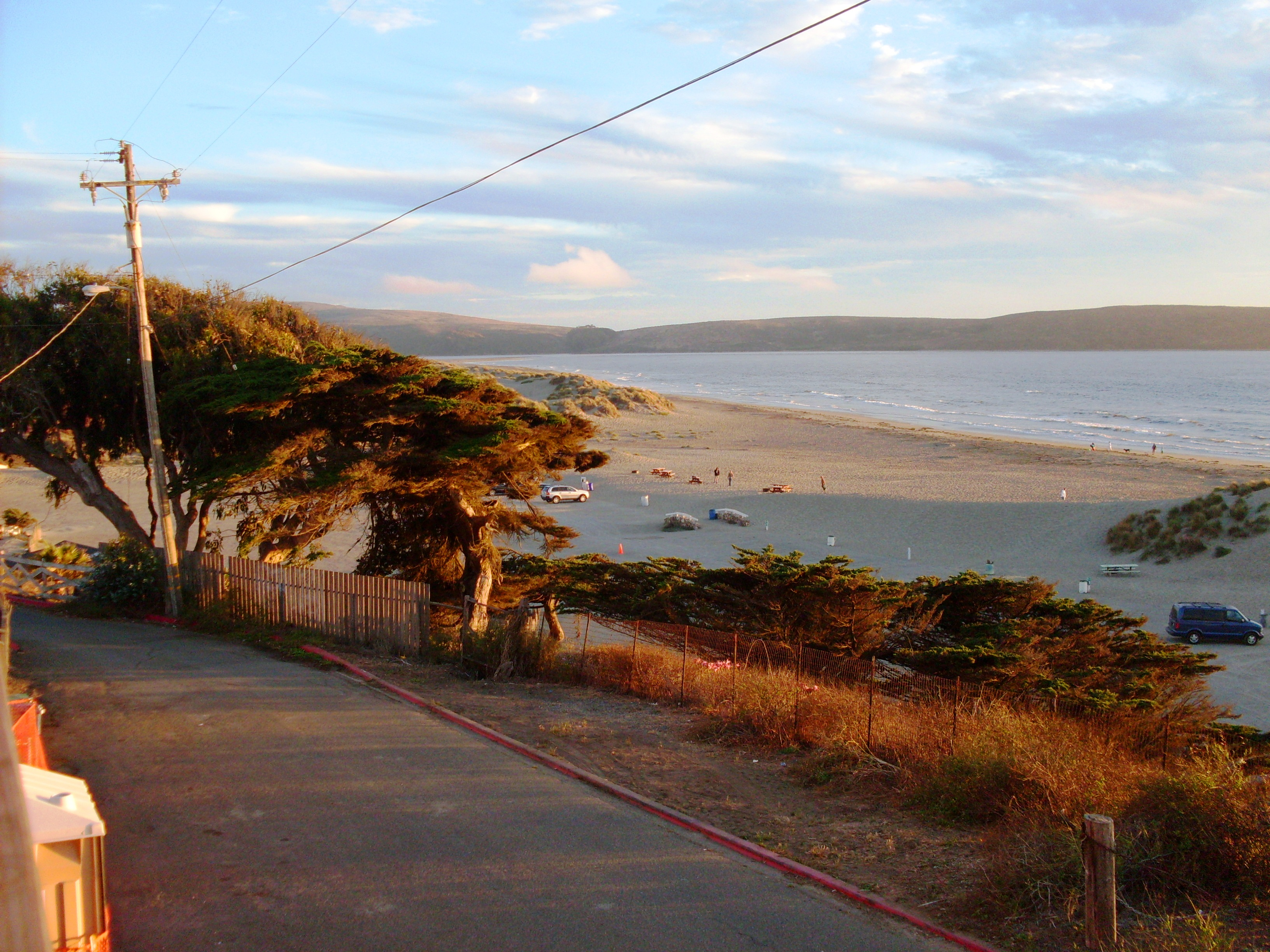 dillon beach Dillon beach rentals offers exclusive and luxurious beach vacation rental homes and cottages at dillon beach ca at affordable prices booking quickly.