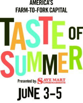 Taste-of-Summer